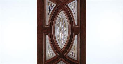 Jeld Wen Custom Fiberglass Exterior Doors 174 Custom Fiberglass Jeld Wen Doors Windows Entry Doors