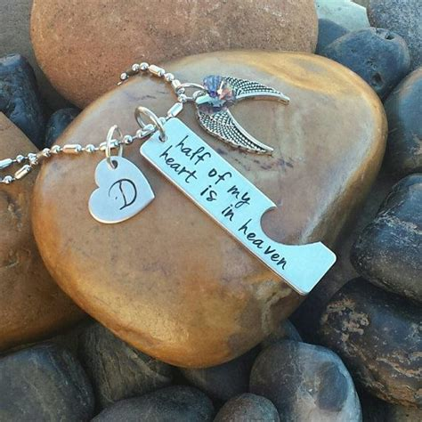 34 best images about loved one memorials sympathy gifts