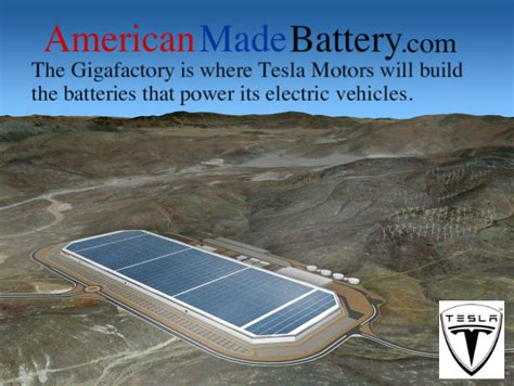 who manufactures tesla who manufactures tesla batteries 28 images solarcity