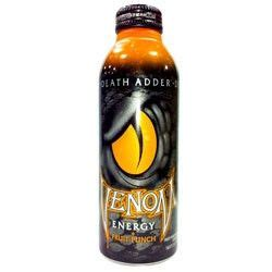 venom energy drink 8 oz 41 best energy drinks images on energy