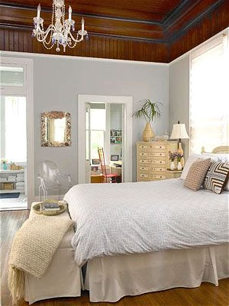blue grey wall colors light airy blue gray walls paint color mirror thanks to