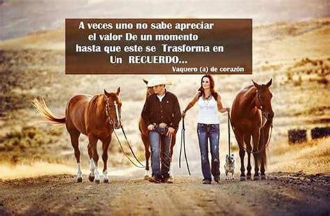 imagenes del verdadero amor vaquero frases vaqueras por siempre vaqueros instagram photos
