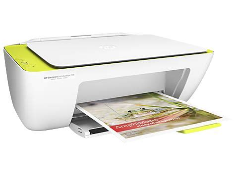 Ink Printer Hp 2135 Malaysia hp deskjet ink advantage 2135 all in end 8 6 2016 1 15 pm