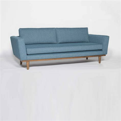 sofa encasement for bed bugs moderne couch awesome moderne livinf reversible linen