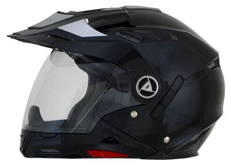 afx motocross helmet afx fx 55 helmet revzilla