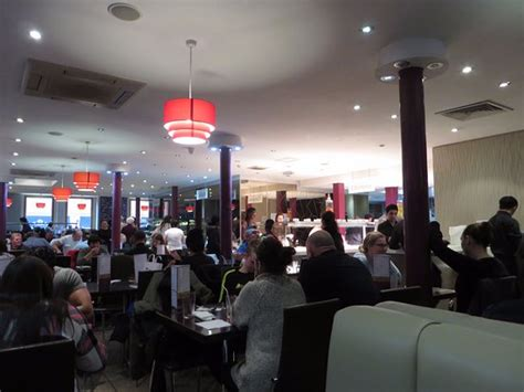Buffet City Manchester Restaurant Reviews Phone Number Buffet City