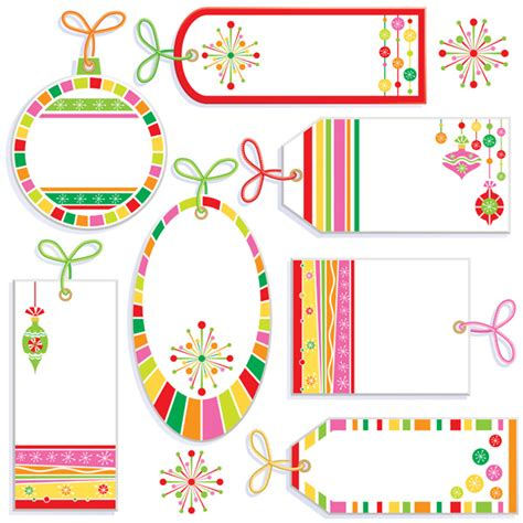 pattern tag in xml pattern tags design vector graphics download free download