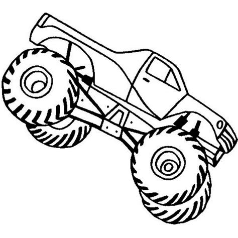 dinosaur truck coloring page dinosaurs for kids coloring pages coloring of dinosaur