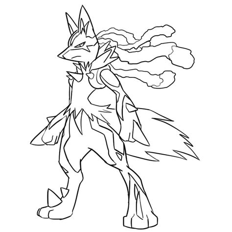 Jangmo O Coloring Page by Image Result For Sylveon Coloring Pages