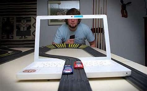imagenes de noticias sorprendentes mix de im 225 genes lv especial desktops transparentes de