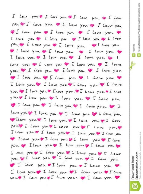 love images of letter z love letter royalty free stock photos image 7889028