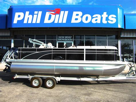 phil dill boats lewisville texas phil dill boats boats for sale 4 boats