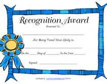 free printable certificates amp blank awards certificate