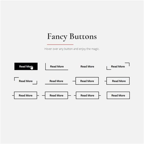 responsive design hover effect best 25 css hover transition ideas on pinterest html5