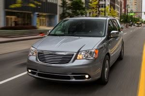 toyota vs chrysler town and country 2014 toyota vs 2014 chrysler town and country