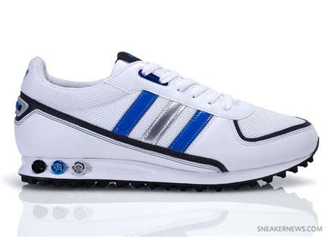 adidas la trainer 2 adidas la trainer ii euro exclusive sneakernews com