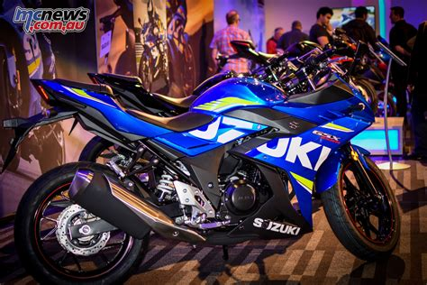 suzuki  model road show  sydney  thursday
