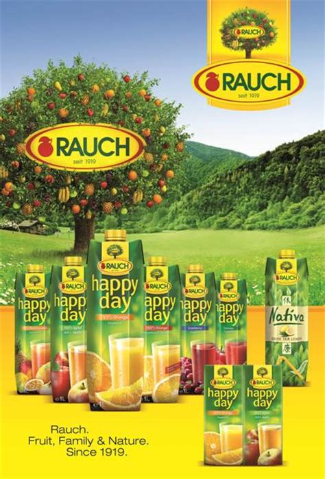 Happy Day Tomato Fruit Juice 1l rauch happy day in the philippines of que