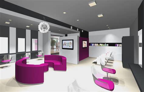 interni negozi aut 183 progettazione d interni per un negozio di