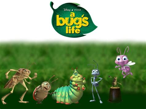 bed bugs lifespan a bug s life images a bug s life hd wallpaper and background photos 626992