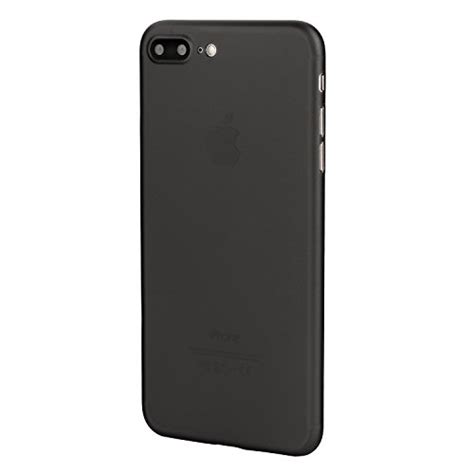 Iphone 7 Plus Baby Skin Ultra Thin Hardcase Polycarbonate iphone 7 plus thinnest cover premium ultra thin light slim minimal anti scratch protective