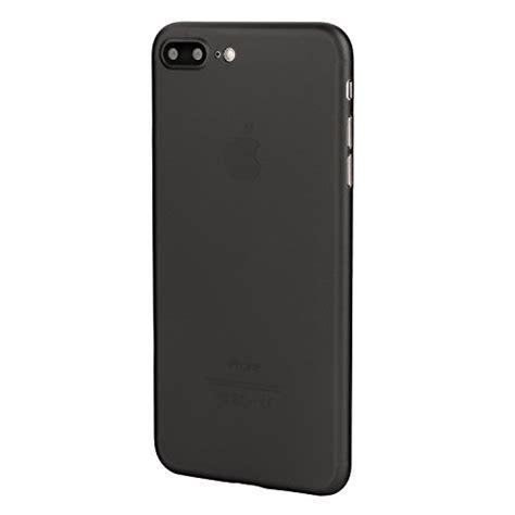 A11045 Iphone 8 Baby Skin Ultra Thin Slim Matte iphone 7 plus thinnest cover premium ultra thin light slim minimal anti scratch protective