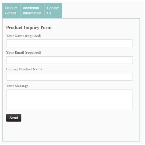 product layout plugin product catalog wordpress plugins