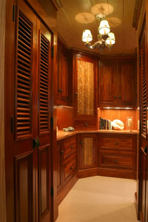 dressing room design ideas dressing room design exotic house interior designs