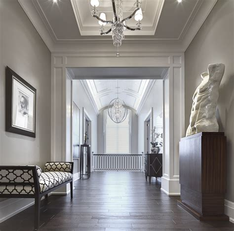 luxury millionaire mansion  impeccable architecture  beautifully crafted interiors