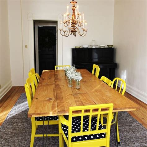 Building Your Own Dining Room Build Your Own Dining Room Chairs Woodworking Projects