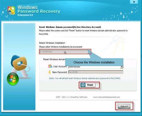 reset password vista home premium free set administrator password windows 7 home premium