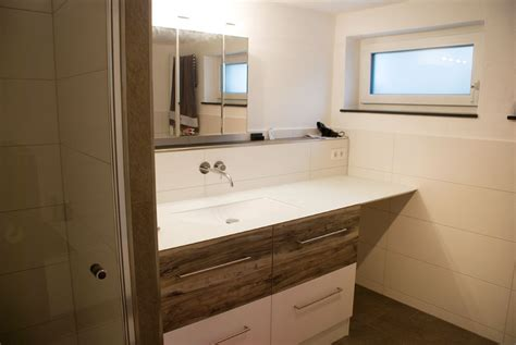 kleine küche weiße schränke schlafzimmer einrichten 1001 nacht