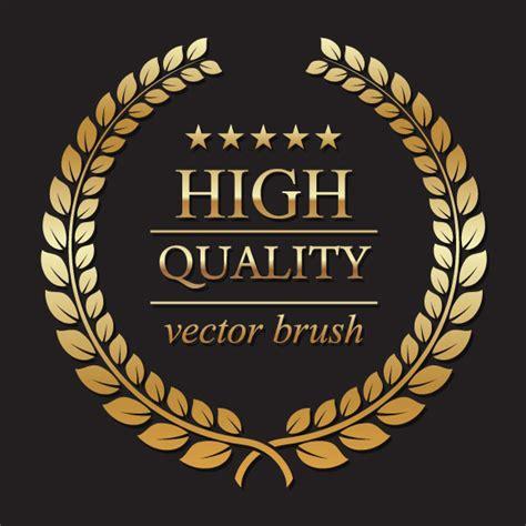 illustrator tutorials 25 new tutorials to improve vector illustrator tutorials 25 new tutorials to improve vector