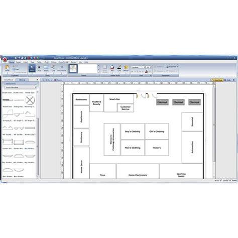 floorplan software free 5 free floor plan software options for businesses