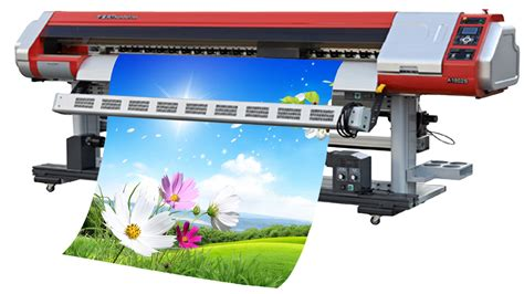 wedding cards printing press in marathahalli bangalore 2 colour magic blr digital printers digital printers in