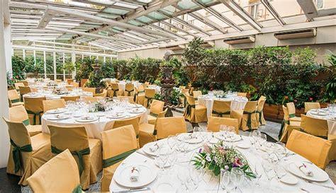 hotel vp jard n metropolitano madrid bodas en el centro de madrid vp hoteles p 225 gina oficial