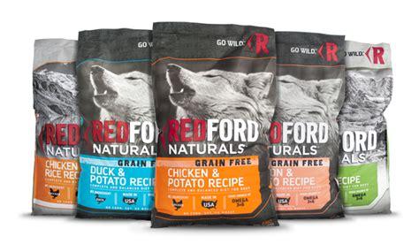 redford naturals food pet supplies plus brand cat litter cats