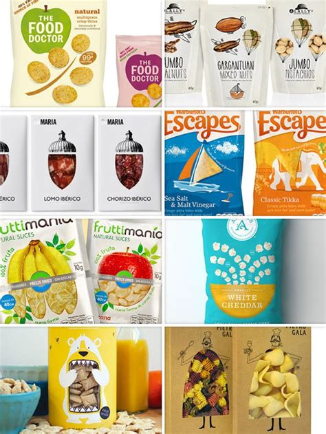 label design trends 17 best images about packaging trends on pinterest craft