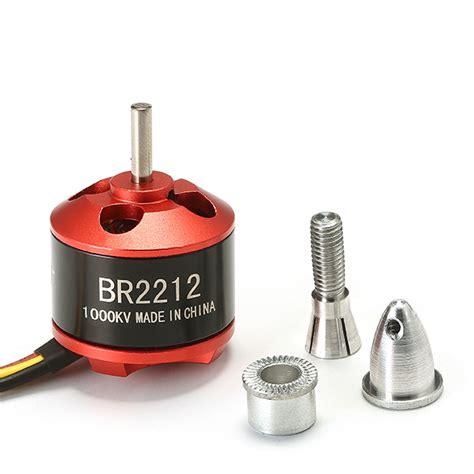 Brushless Racerstar 1000 Kv 2212 racerstar br2212 1000kv 2 4s brushless motor for rc models ebay