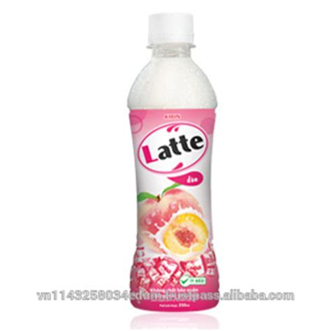 Juicer Kirin kirin latte fruit juice 350ml x 24 btls buy kirin