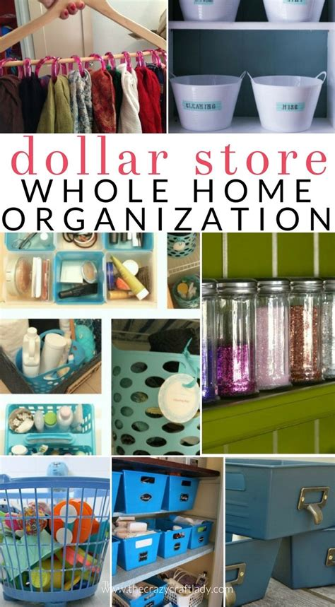 pictures diy ideas for organizing your shop best 25 craft room organizing ideas on craft rooms craft organization and