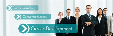 Mba Counseling Career by Imes 187 Career Development Resources
