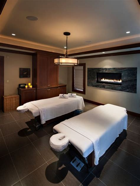 spa room design spa massage rooms ideas pictures remodel and decor