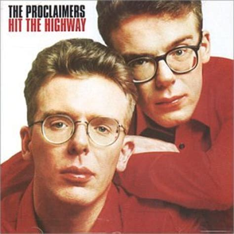 i would walk miles mp3 proclaimers hit the highway amazon com music