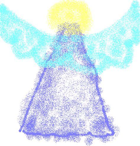 nel giardino degli angeli preghiere nel giardino degli angeli i murales dell