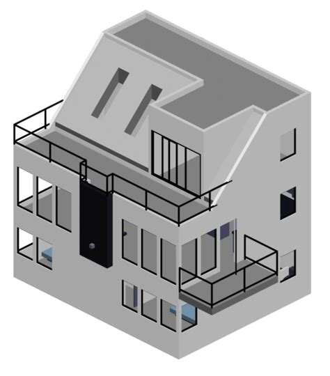 third floor house design house design and construction plans