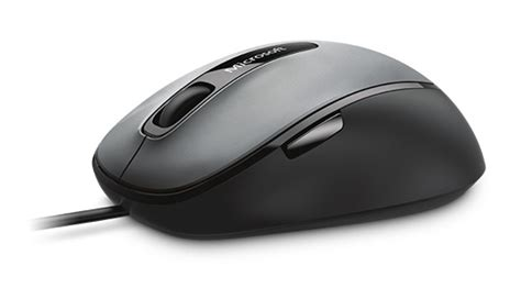 microsoft comfort mouse computer mouse comfort mouse 4500 microsoft accessories