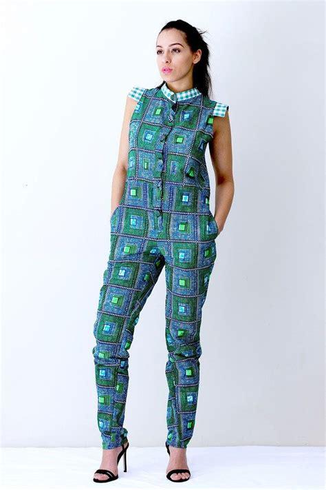 ankara jumpsuits for women 51 best beautiful ankara jumpsuits for women images on