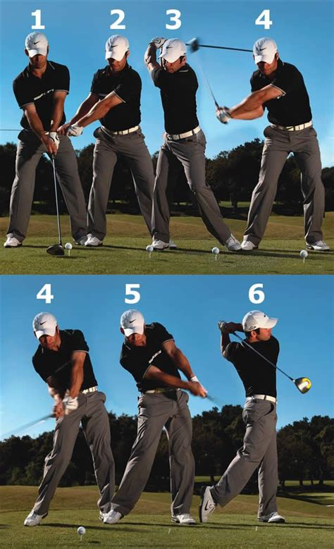 paul swing best 25 golf tips ideas on pinterest