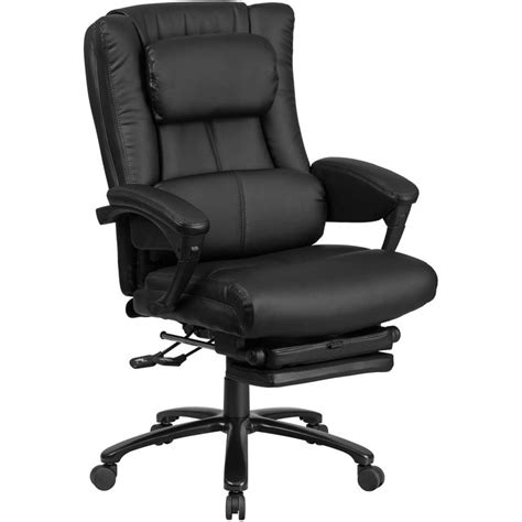 Best Recliner With Lumbar Support by Best 25 Swivel Office Chair Ideas On